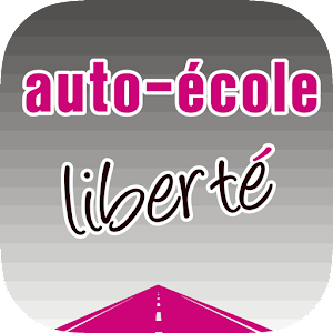 auto cole libert la ciotat android apps on google play. Black Bedroom Furniture Sets. Home Design Ideas