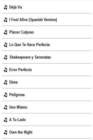 Download CD9 Lyrics Google Play softwares - al8NRAvpbzrq