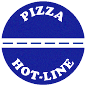Pizza Hot-Line Online Ordering