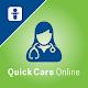 Quick Care APK
