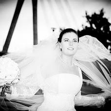 Wedding photographer Raymond Klyavinsh (artmif). Photo of 13.12.2015