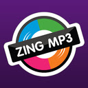 Zing Mp3 Downloader