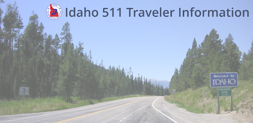idaho road condition map Idaho 511 Apps On Google Play idaho road condition map