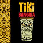Tiki Draft White Sangria