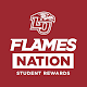 Flames Nation Rewards Download on Windows