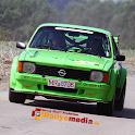 Rallyemedia.de icon