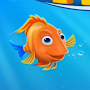Tips for Fishdom APK icon