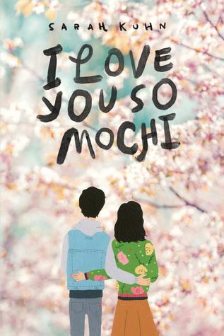 i-love-you-so-mochi