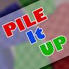 Pile It Up (Unreleased) APK