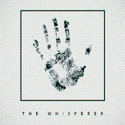 THE WHISPERER : A PARANORMAL INVESTIGATION GAME