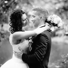Wedding photographer Marat Gismatullin (MaratGismatullin). Photo of 19.06.2017