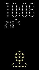 HTC Dot View Screenshot 4
