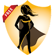 VPN Defender (Free) APK