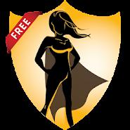 VPN Defender (Free) APK icon
