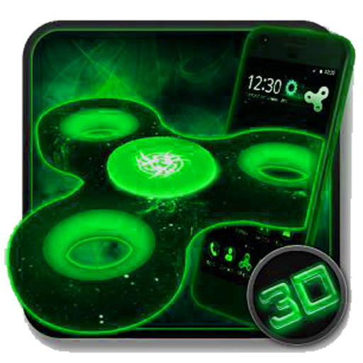 3d Fidget Spinner Wallpaper App Download 3d Fidget Spinner Live Wallpaper For Pc