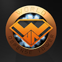 WDT World Defense Tower icon