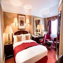 Bedroom Decoration Designs icon