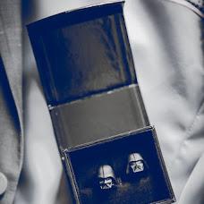 Wedding photographer julien valantin (valantin). Photo of 02.06.2015