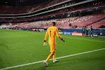 PSG zal het in de halve finales van de Champions League zonder eerste doelman moeten doen