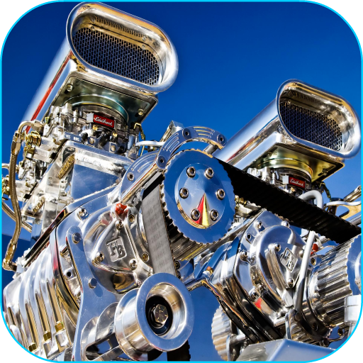 Download 600+ Wallpaper Bagus Motor HD Terbaru