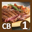 CookBook: BBQ Recipes APK