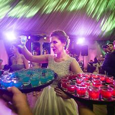Wedding photographer Alexie Kocso sandor (alexie). Photo of 30.03.2018