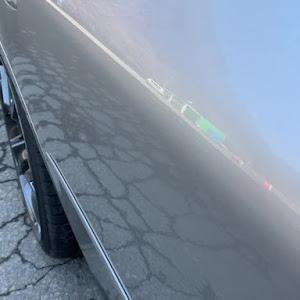 スカイライン PV35のカスタム事例画像 養生テープさんの2020年04月29日20:51の投稿