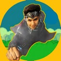 Baalveer - The Flying Game icon