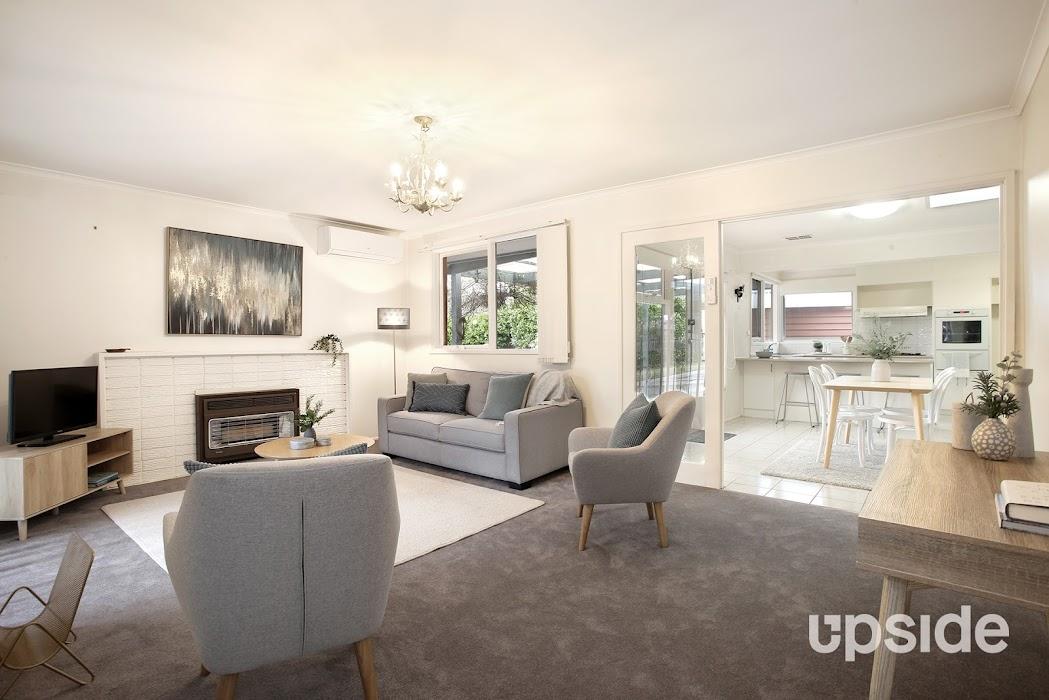 Main photo of property at 2 Oakhurst Court, Frankston 3199