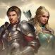 キング・オブ・アバロン: ドラゴン戦略戦争(KoA)
