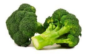 Image result for brocolis