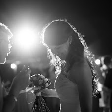 Wedding photographer Gian paolo Serna (serna). Photo of 06.07.2016