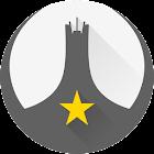 DZ-GEN icon