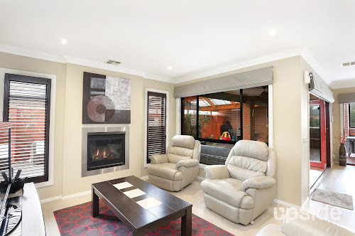 Photo of property at 50 Double Bay Drive, Taylors Hill 3037
