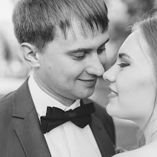 Wedding photographer Ilya Stepanov (istepanov). Photo of 05.02.2017