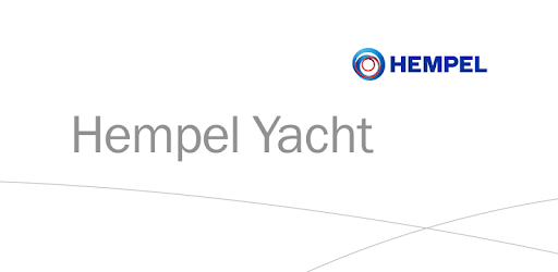 Hempel Yacht app (apk) free download for Android/PC/Windows screenshot