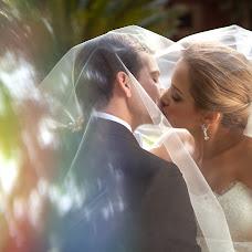 Wedding photographer Mino Mora (minomora). Photo of 02.07.2014