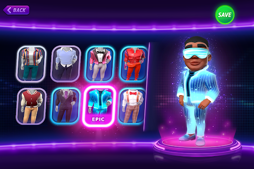 POP! Slots u2122- Play Vegas Casino Slot Machines! filehippodl screenshot 10