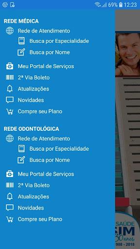 ASSIM SAu00daDE 4.7 screenshots 1