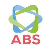 App Icon for ABS Virtual Office App in Russian Federation Play Store
