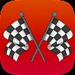 Amazing Motorace Game APK