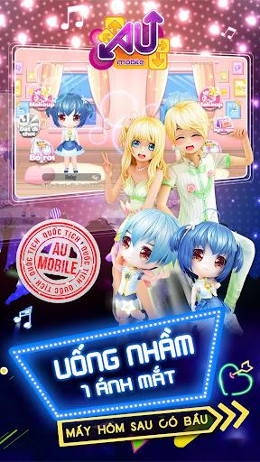 Au Mobile VTC u2013 Game nhu1ea3y Audition 1.9.0122 5