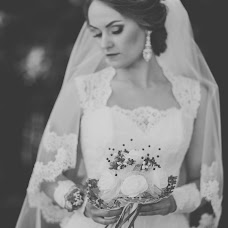 Wedding photographer Konstantin Sakalo (sakalo). Photo of 14.06.2016