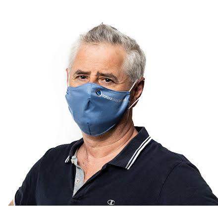 TATAA Facemask