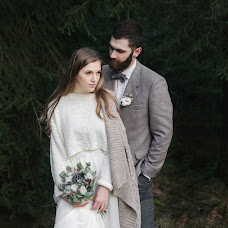 Wedding photographer Mariya Radchenko (mariradchenko). Photo of 06.03.2016