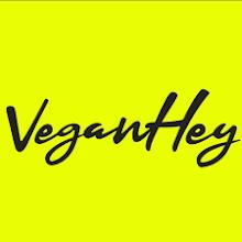 VeganHey