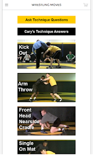 KOLAT.COM- screenshot thumbnail
