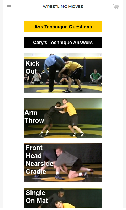 KOLAT.COM- screenshot