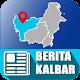 Download Berita Kalbar (Berita Kalimantan Barat) For PC Windows and Mac