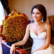 Wedding photographer Lyudmila Gricenko (mila13). Photo of 29.06.2015